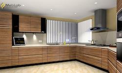 wizualizacje kuchni